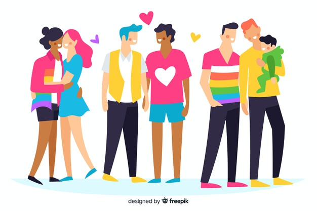 couples-families-pride-day