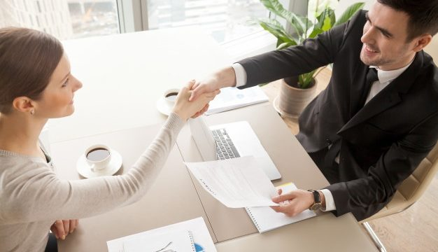 HOW TO NEGOTIATE WITH A LIAR