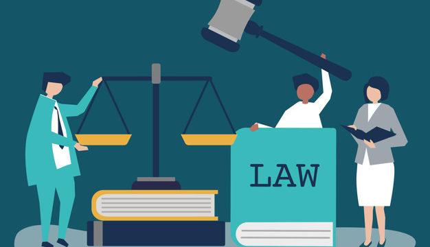 Law-Filmful