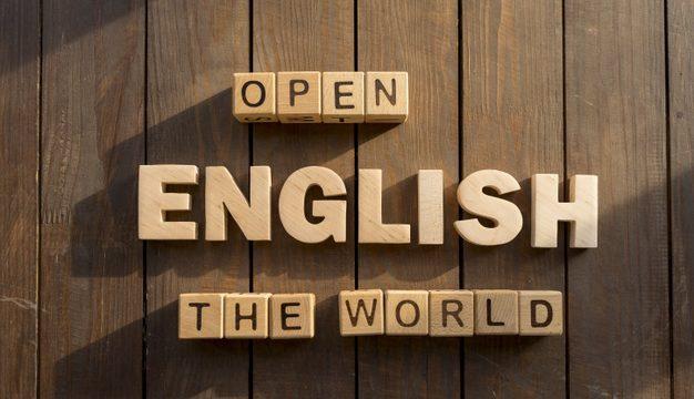 英語スキル