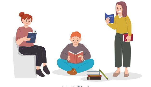 young-people-reading-together_23-2148260948